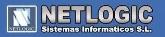 Netlogic Sistemas Informáticos S.L.