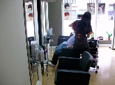 masajes relajantes en zona norte,  depilacion cera unisex san sebastian de los reyes