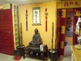 clases de taekwondo en sanse, clases de taekwondo en san sebastian de los reyes