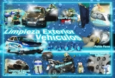 limpieza de coches en madrid norte,  limpieza de coches en alcobendas