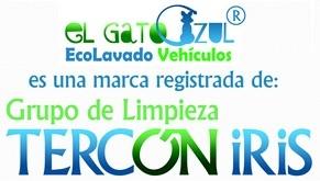El Gato Azul Lavado Integral de Vehículos - Madrid