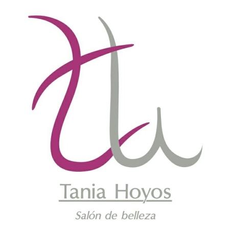 Centro de Estetica Tania Hoyos
