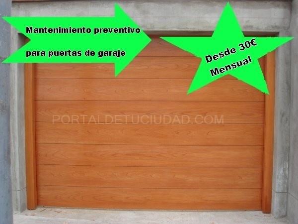 Puertas automaticas soltec comunidades s l - Puertas automaticas en murcia ...