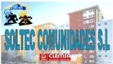 Soltec Comunidades, S.L