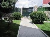 centro de dia en zona norte, residencia de geriatria en la cabrera