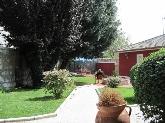 residencia de geriatria en sierra norte, residencia de geriatria en zona norte