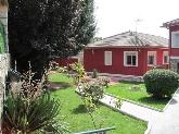residencia geriatrica economica en la cabrera, residencia geriatrica economica en sierra norte