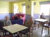 residencia de mayores en la cabrera, residencia de mayores en sierra norte madrid