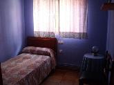 residencia comunidad de madrid en la cabrera, residencia comunidad de madrid en zona norte