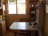 residencia comunidad de madrid en sierra norte, residencia tercera edad en la cabrera