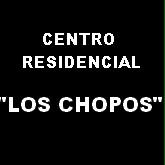 Centro Residencial Los Chopos  - Centro de Dia