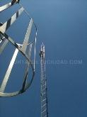 mantenimiento de antenas en sanse,  mantenimiento de antenas en zona norte de madrid