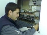 mantenimientos de porteros en madrid,  mantenimientos de porteros en zona norte de madrid