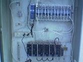 mantenimiento de antenas en zona norte,  mantenimiento de porteros automaticos en zona norte