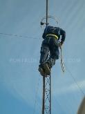 antenistas baratos en las tablas,  mantenimiento de antenas zona noroeste
