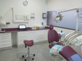 clinica dental en sane, clinica dental en san sebastian de los reyes