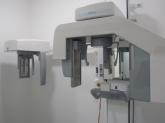 especialistas en implantes en sanse, ortodoncia en sanse