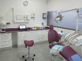 ortodoncia en san sebastian de los reyes, ortodoncista en sanse