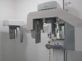 dentistas infantiles en sanse, dentistas infantiles en zona norte