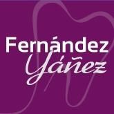 Clínica Dental Fernández Yañez