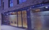 centro de especialidades dentales en sierra norte,  estetica dental en sierra norte