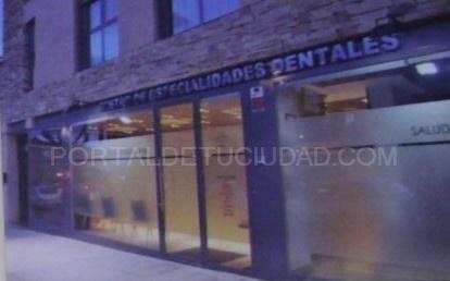Centro  Estética Dental