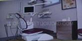 tratamiento fluor en sierra norte,  tratamiento fluor en san agustin del guadalix