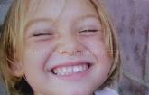 seguro dental mapfre en sierra norte,  seguro dental sanitas en sierra norte