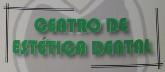 Centro De Estética Dental San Agustín del Guadalix