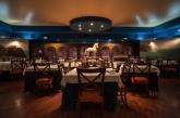 restaurantes en sanse,  restaurante la figal