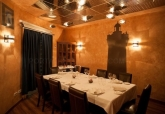 cocina tradicional en san sebastian de los reyes, restaurante con terraza en alcobendas