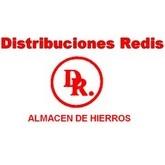Hierros Redis