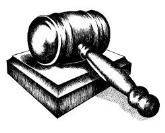abogados en sanse,  abogados en san sebastian de los reyes