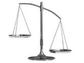 abogados en zona norte,  abogado laboralista en sanse