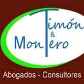 Timon y Montero