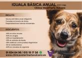 veterinario 24 horas sanse,  veterinario 24h sanse