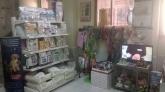 hospital de animales en san sebastian de los reyes,  hospital de animales en sanse