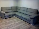tienda de sofas en sanse,  tienda de sofas en san sebastian de los reyes