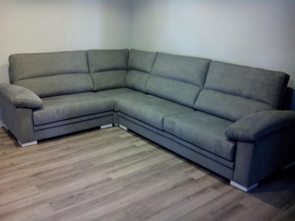 Fabricas de sofas en madrid sofs valencia sofs valencia for Sofas modernos madrid