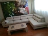 fabrica de sofas en sanse,  fabrica de sofas en san sebastian de los reyes