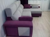 fabrica de sofas en alcobendas,  fabrica de sofas en zona norte