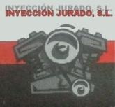 Inyección Jurado, S.L.