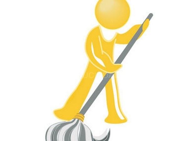 Maliba limpiezas integrales limpieza en san sebasti n de for Empresas de limpieza en valencia que necesiten personal