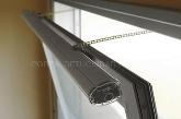 ventanas de aluminio en san sebastian de los reyes,  ventanas de aluminio en alcobendas