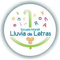 Escuela Infantil Lluvia de Letras