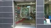 farmacia en zona norte, parafarmacia en san sebastian de los reyes