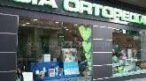 canastillas bebes en zona norte, homeopatia en sanse