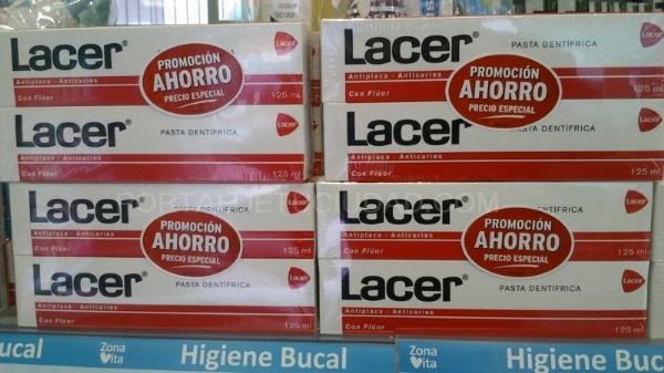 farmacia marcos en san sebastian de los reyes, productos adelgazantes en sanse