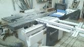 carpinteria en sanse,  carpinteria en zona norte de madrid
