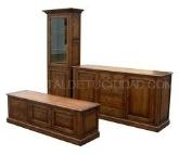 armarios a medida en zona norte de madrid,  muebles a medida en sanse